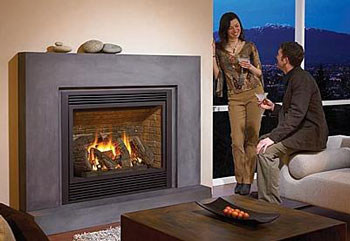 Safely enjoy your fireplace
